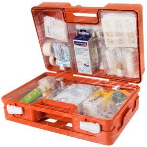 Covarmed Aid Kit Nursery 1 item