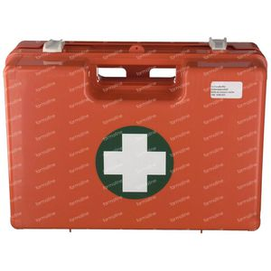 Covarmed Aid Kit Nursery 1 item