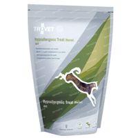 Trovet HHT 100% Paard Hypoallergenic Treat 250 g
