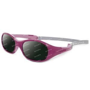 Sunglasses Alpina Berry 2-4j 1 item