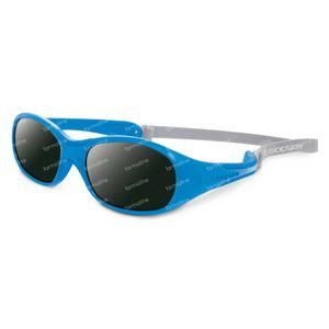 Sunglasses Alpina Hydrangea 2-4j 1 item