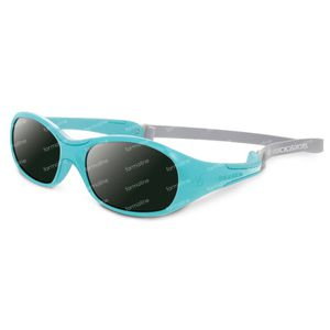 Sunglasses Alpina Quartz 2-4j 1 item