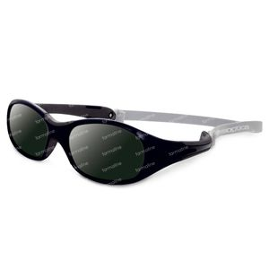 Sunglasses Alpina Stone 1 item