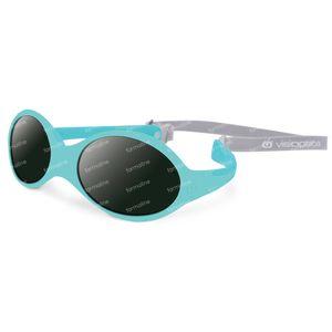 Sunglasses Reverso One Quartz 1 item