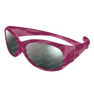 Sunglasses Vista Berry 4-8j 1 item