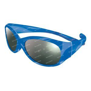 Sunglasses Vista Hydrangea 4-8j 1 pezzo