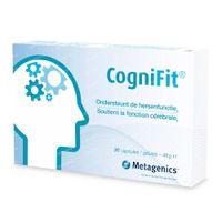 CogniFit 30  kapseln