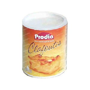 Prodia Clafoutis 370 g