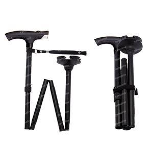 Maniquick Walking Stick mq804 1 item