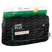 Care Plus Mosquitonet Combi Box Durallin Impregnated 2-Persoons 1 st
