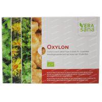 Oxylon Bio 200 ml ampullen