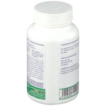 Lepivits Silica 60 capsules