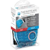 Therapearl Hot/Cold Pack Sport 1 st