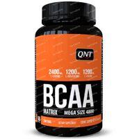 QNT Matrix BCAA 200  tabletten