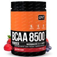 QNT BCAA Powder 8500 Forest Fruit 350 g