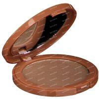 Eye Care Poudre Bronzante Peau Claire 10 g poudre