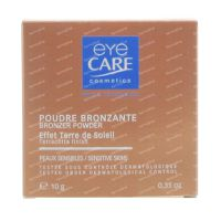 Eye Care Bronzing 901 Peau Sombre 10 g poudre