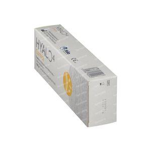 Hyalo 4 Control 100 g cream