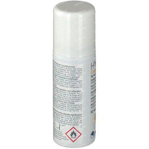 Hyalo 4 Control Spray 50 ml