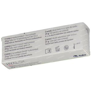 Hyalo 4 Skin 25 g cream