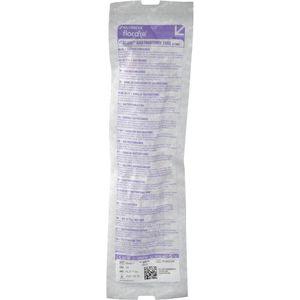 Nutricia Flocare Probe Gastrostomy CH18 Ref. 594817 1 item
