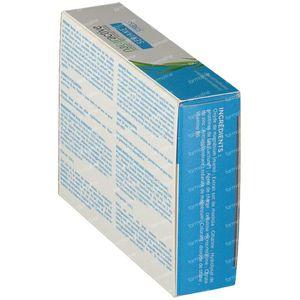 Seriane Day 30 capsules