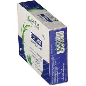 Seriane Nacht 30 capsules