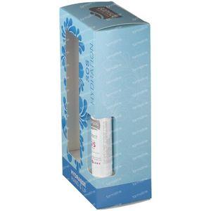 Bodysol Hydrabox SOS Mains & Lèvres 2 St