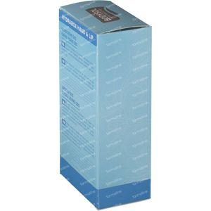 Bodysol Hydrabox SOS Handen & Lippen 2 St