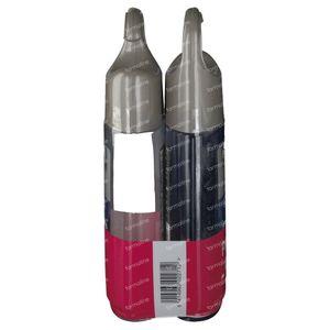 Bodysol Men Shower Gel Sport + Stressless 2nd At -50% 2 x 250 ml