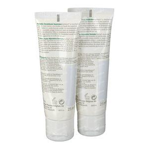 Dermalex Handcrème Duo 2de Aan -50% 2 x 25 ml Crème