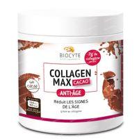 Biocyte Collagen Max 260 g pulver