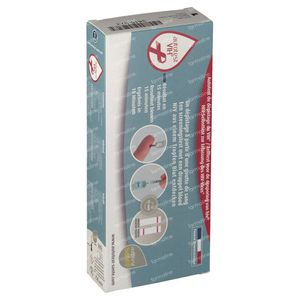 Autotest HIV 1 item