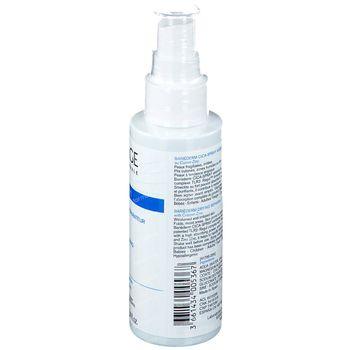 Uriage Bariederm Spray Cica 100 ml
