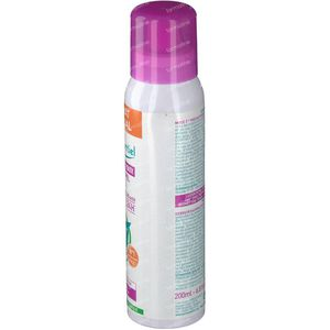 Puressentiel Anti-Louses Spray 200 ml