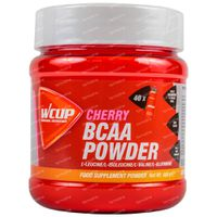 Wcup BCAA'S 480 g