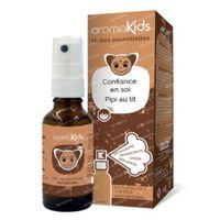 Aromakids Teddy Spray 30 ml