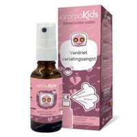 Aromakids Mummy Spray 30 ml