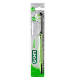 GUM Teens Zahnbürste 10+ Jahr 1 st