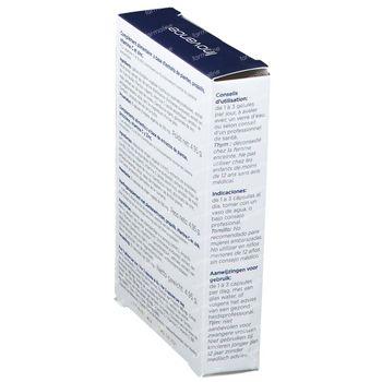 Inovance Immunovance 15 capsules