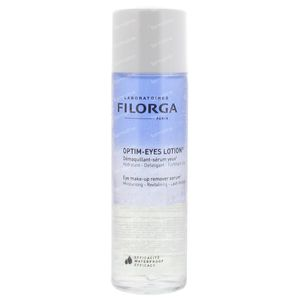 Filorga Optim-Eyes Lotion Nettoyante 110 ml