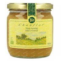 Chanflor Honing Vast Bio 3046 500 g