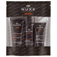 Nuxe Men Discovery Kit 1  set