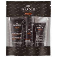 Nuxe Men Kit Découverte 1  set