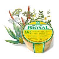 Bioxal Original 90  tabletten