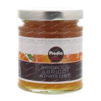 Prodia Brotbelag Extra Aprikose Maltit 215 g