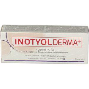 Inotyol Derma + Skin Irritations 40 ml cream