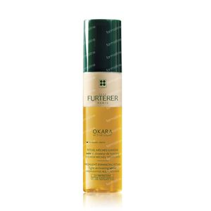 Rene Furterer Okara Light Activating Spray 150 ml