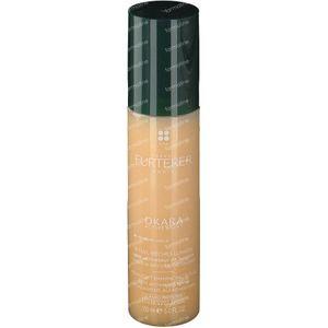 Rene Furterer Okara Active Light Spray Zonder Spoelen 150 ml
