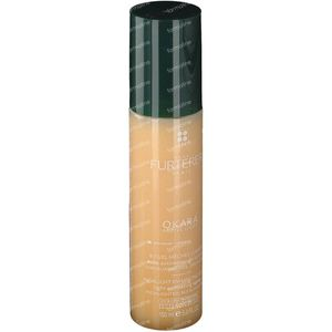 Rene Furterer Okara Active Light Ohne Spülen 150 ml